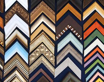 cambridge frame types