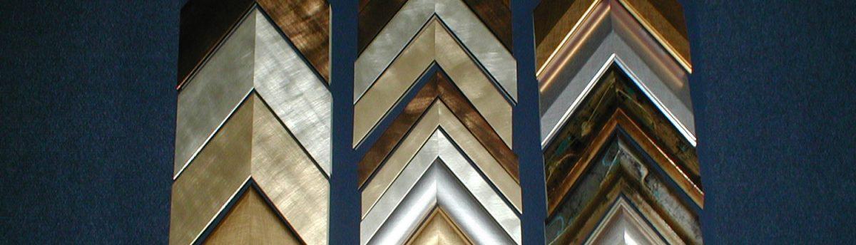 picture frames cambridge
